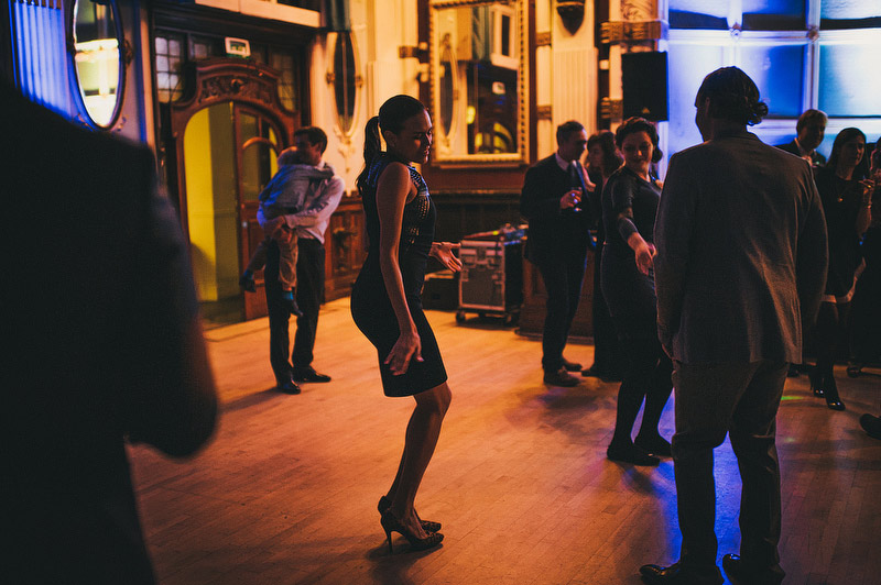 London-alternative-wedding-photographer064.JPG