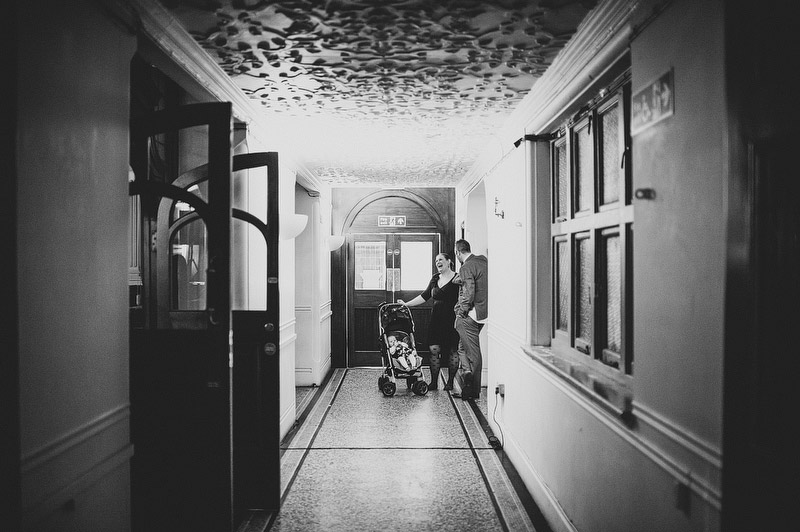 London-alternative-wedding-photographer066.JPG