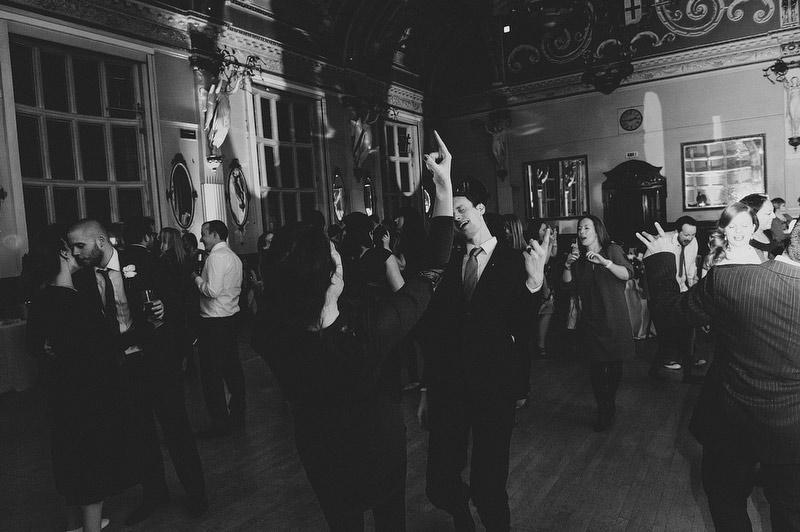 London-alternative-wedding-photographer071.JPG