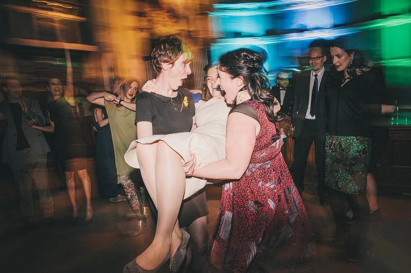 London-alternative-wedding-photographer075.JPG
