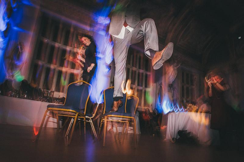 London-alternative-wedding-photographer076.JPG