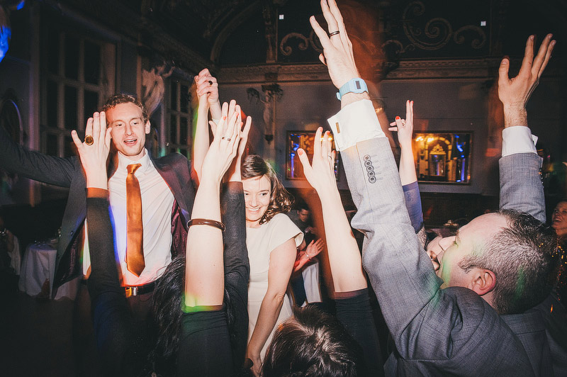 London-alternative-wedding-photographer077.JPG