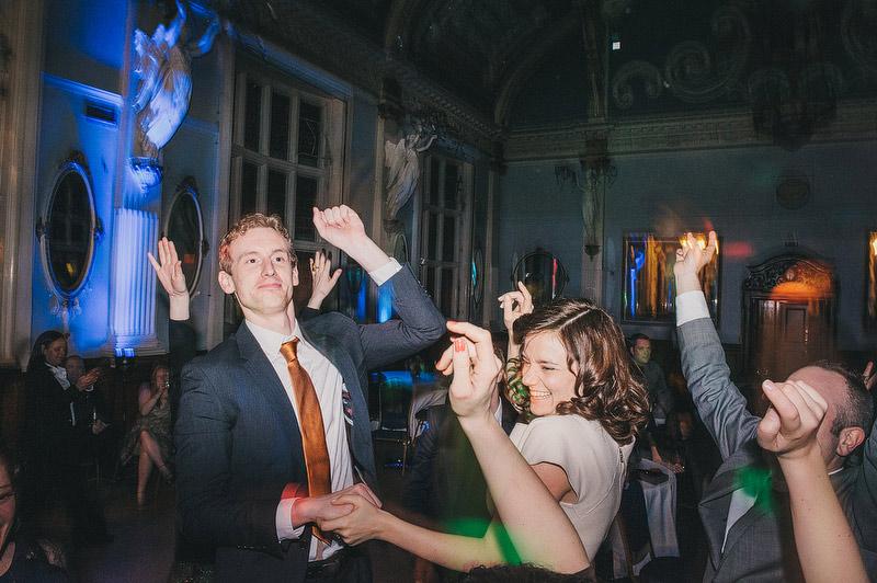 London-alternative-wedding-photographer078.JPG