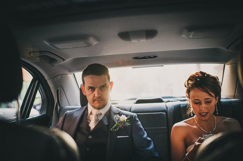 Ireland-Pub-wedding-photography-055.JPG