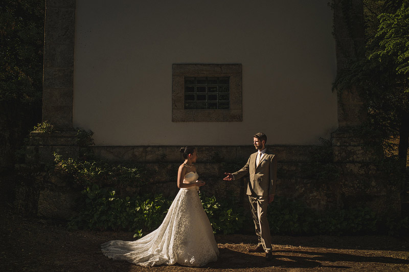 Porto-wedding-photographer001.JPG
