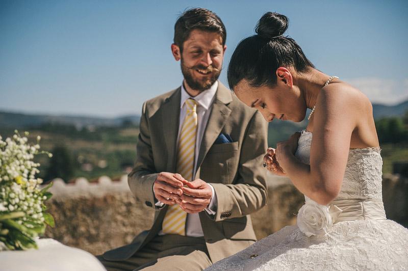 Porto-wedding-photographer004.JPG