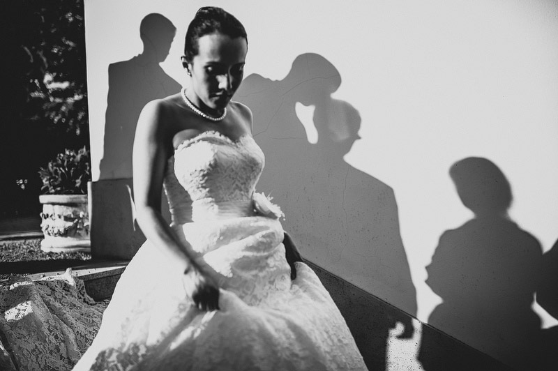 Porto-wedding-photographer006.JPG