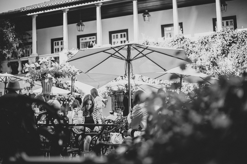 Portugal-wedding-photographer097.JPG