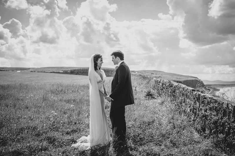 National-Trust-wedding-photographer-049.JPG