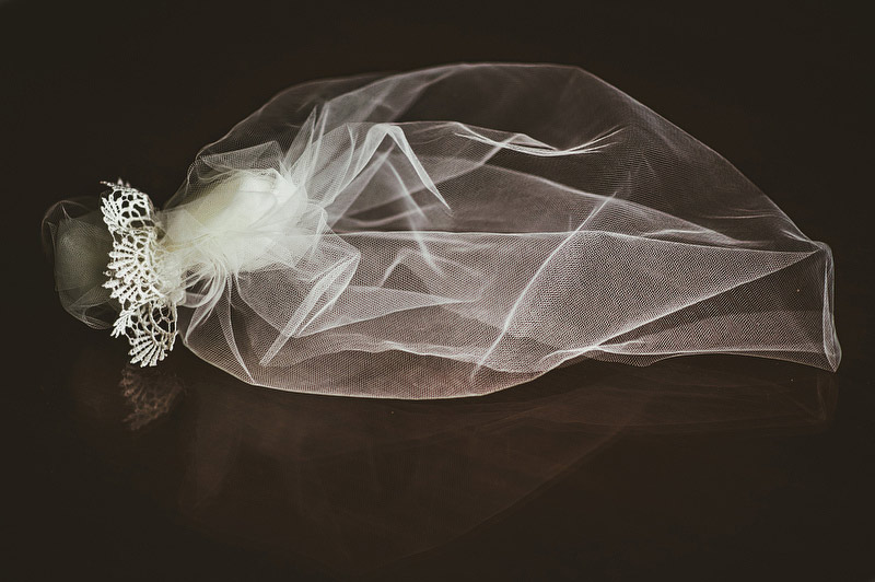 Carlingford-wedding-photographer-002.JPG