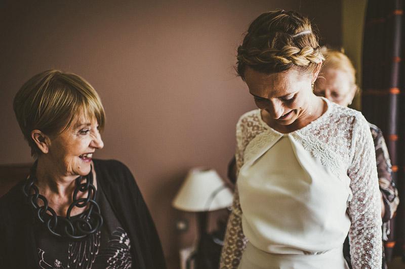 Carlingford-wedding-photographer-005.JPG