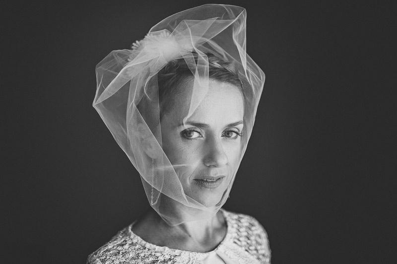 Carlingford-wedding-photographer-007.JPG