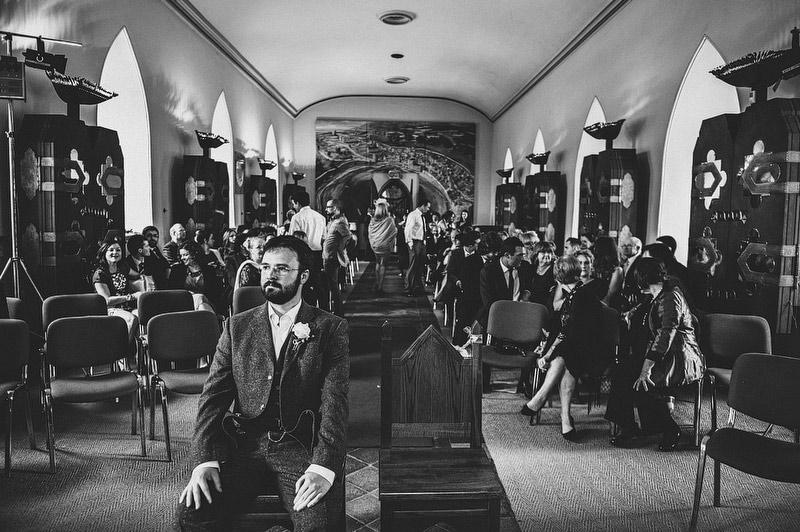 Carlingford-wedding-photographer-010.JPG