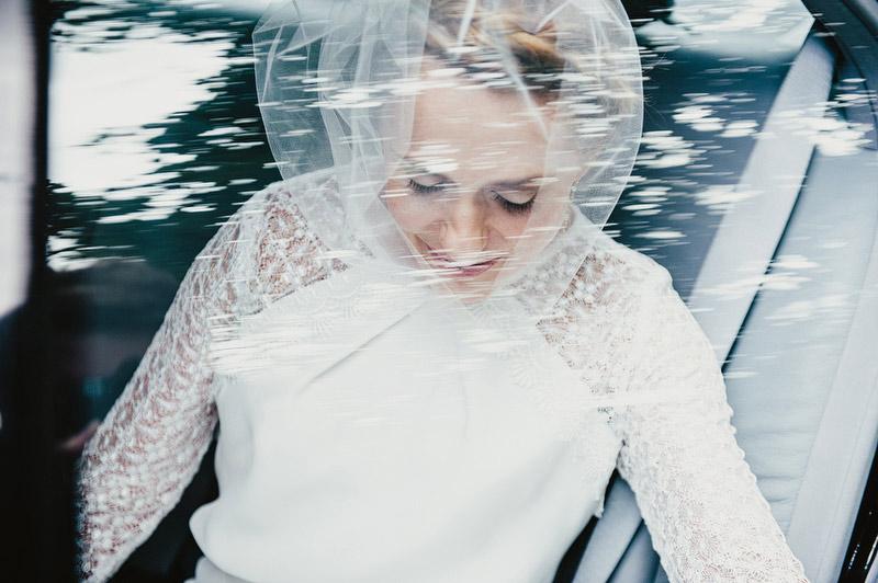 Carlingford-wedding-photographer-011.JPG