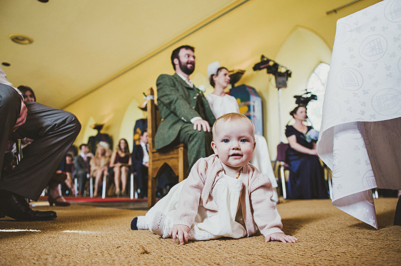 Carlingford Heritage Centre wedding photography