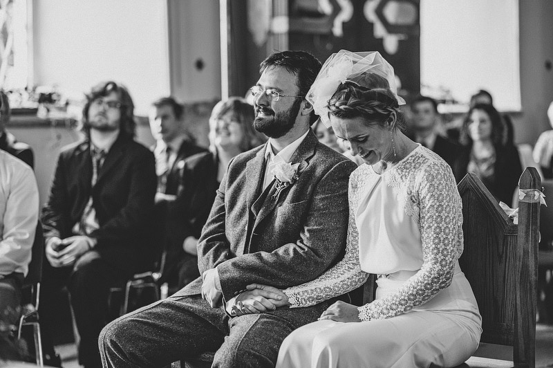 Carlingford-wedding-photographer-015.JPG