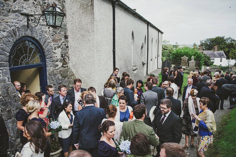 Carlingford-wedding-photographer-016.JPG
