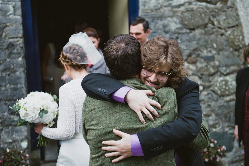 Carlingford-wedding-photographer-018.JPG