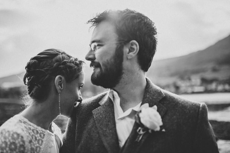 Carlingford-wedding-photographer-026.JPG