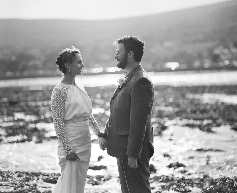 Carlingford-wedding-photographer-025.JPG