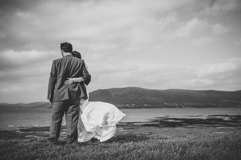 Carlingford-wedding-photographer-028.JPG