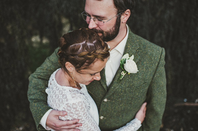 Carlingford-wedding-photographer-029.JPG