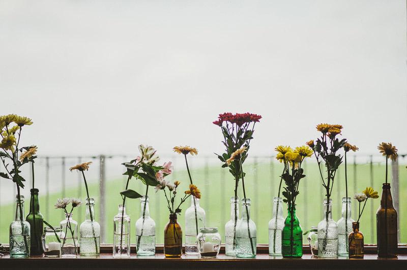 Carlingford-wedding-photographer-032.JPG