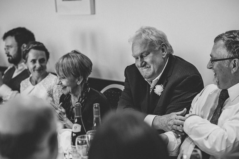 Carlingford-wedding-photographer-040.JPG