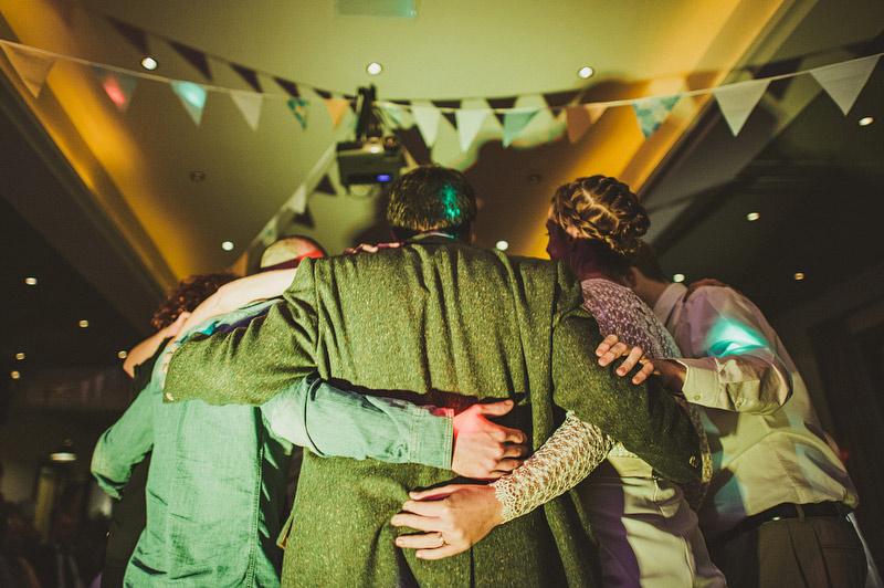 Carlingford-wedding-photographer-045.JPG