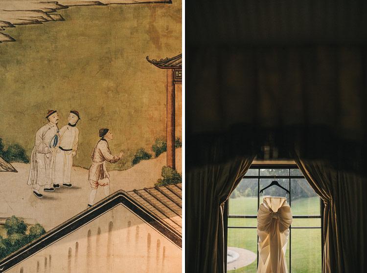 Asian Wedding Ireland
