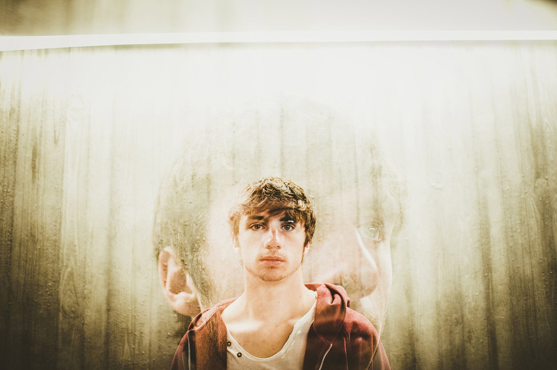 Owen-McGarry-Band-Photography-Ireland001.jpg