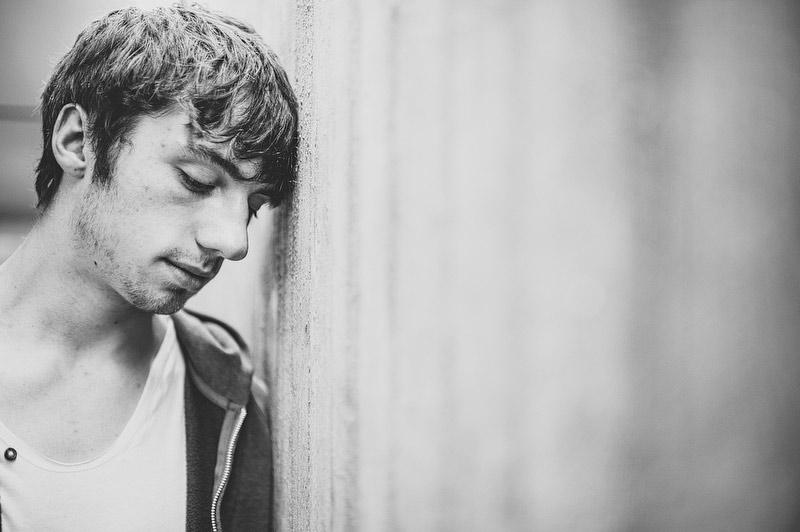 Owen-McGarry-Band-Photography-Ireland003.jpg