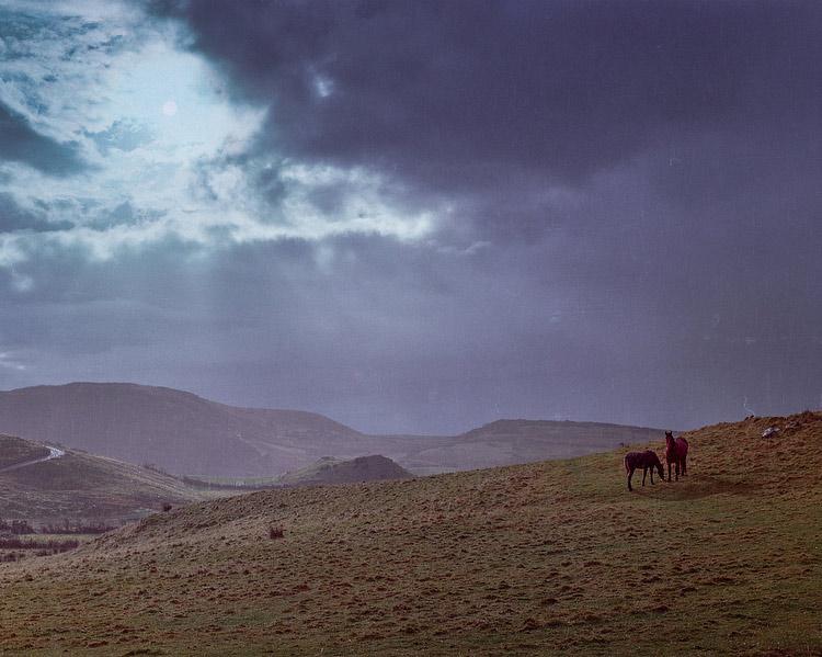 pentax 67 landscape