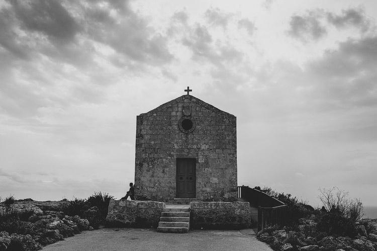 gozo malta wedding photographer