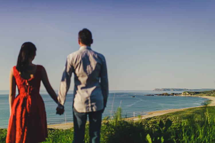 Destination-engagement-photographer-ireland-006.JPG