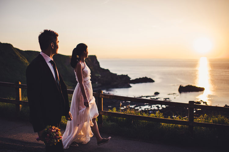 Destination-engagement-photographer-ireland-010.JPG