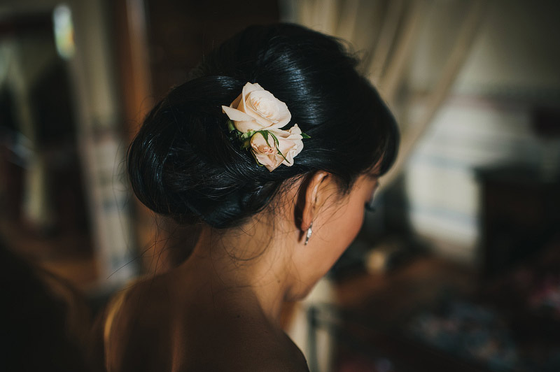 Siena Tuscany Wedding Photographer