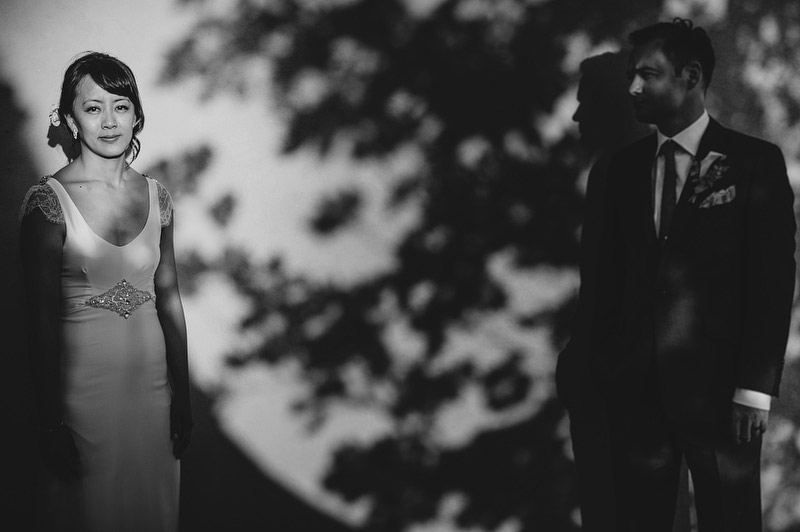 alternative italian wedding photography