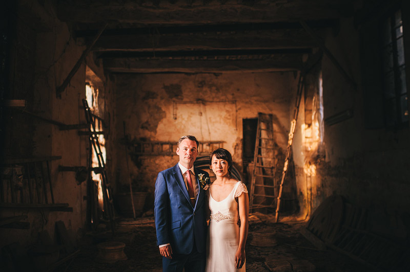 tuscany wedding photographers