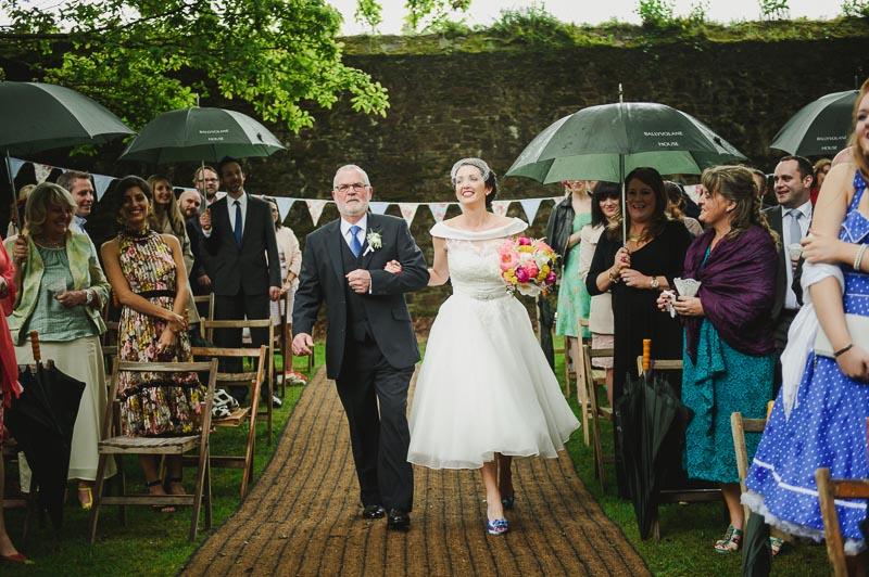 wedding-photographers-ireland-104.jpg
