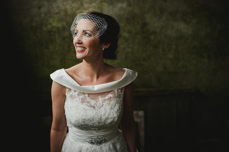 wedding-photographers-ireland-105.jpg