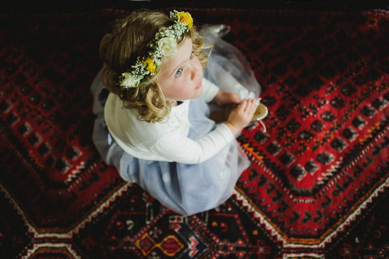 wedding-photographers-ireland-204.jpg
