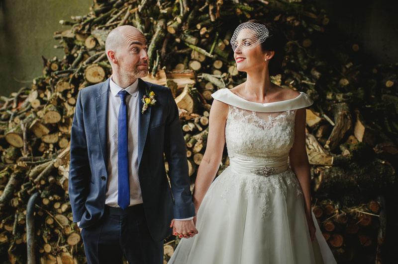 wedding-photographers-northern-ireland-301.jpg