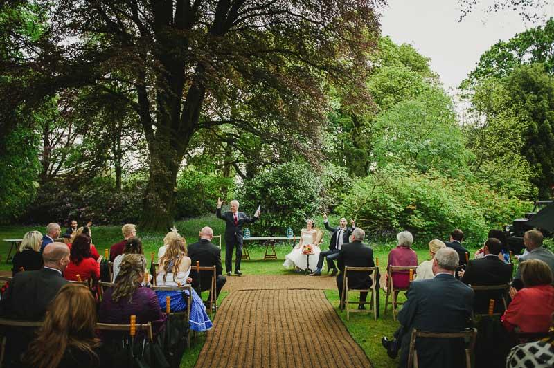 wedding-photographers-northern-ireland-303.jpg