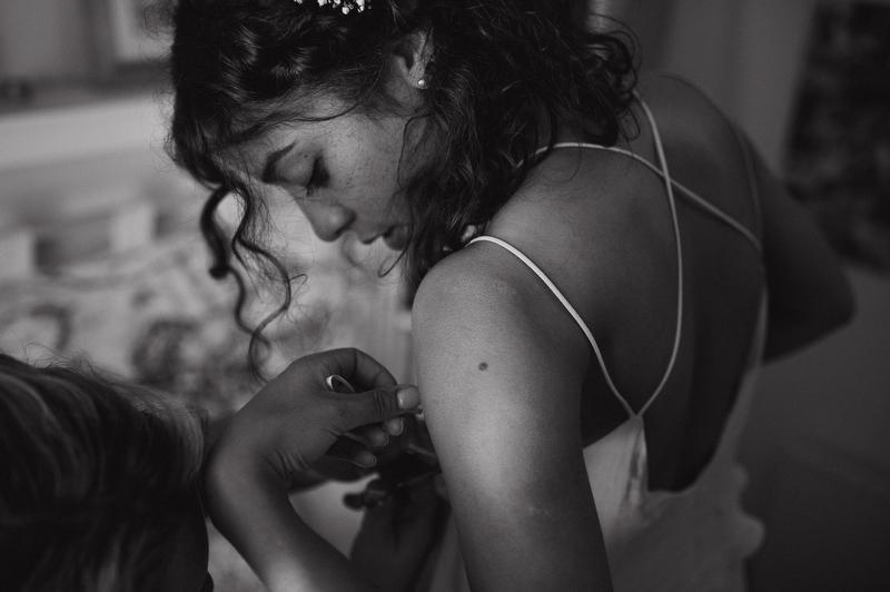 rathmullan-donegal-wedding-photography-019.JPG
