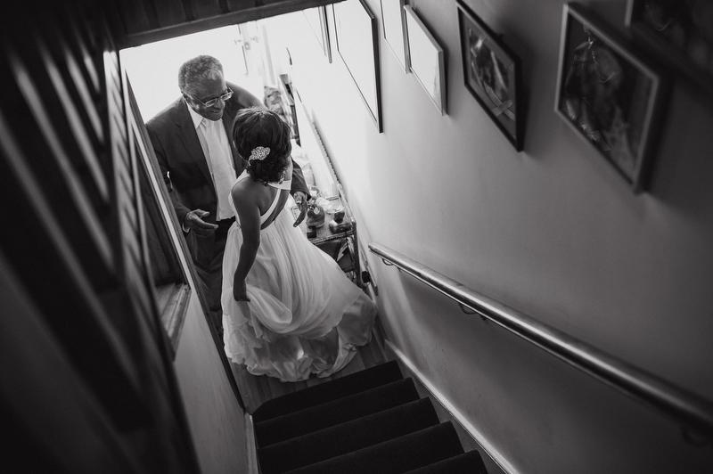 rathmullan-donegal-wedding-photography-022.JPG