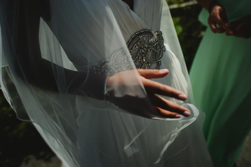rathmullan-donegal-wedding-photography-026.JPG