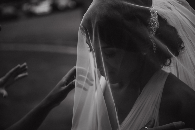 rathmullan-donegal-wedding-photography-035.JPG