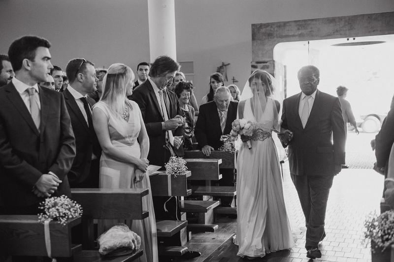 rathmullan-donegal-wedding-photography-039.JPG