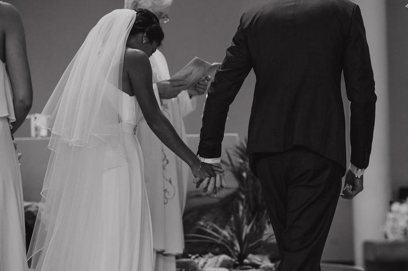 rathmullan-donegal-wedding-photography-043.JPG